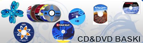 cd-dvd-baski