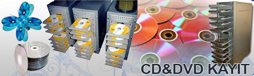 cd-dvd-kayit